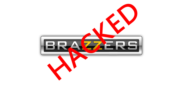Brazzers username and password free brings