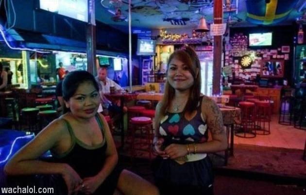 prostitutas en bangkok tarjetas black prostitutas