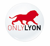 We love Lyon!