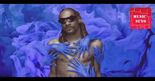 Videoclip de Snoop Dogg – Peaches N Cream ft. Charlie Wilson