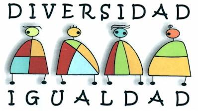 Diversidad e Igualdad