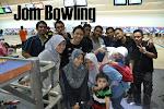 Jom Bowling