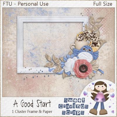 http://2.bp.blogspot.com/-qcD0UfBtBHs/Vpv_X8iNLlI/AAAAAAAACYQ/uIisbUyamuw/s400/SCS_SYHO_AGoodStart_Preview.jpg