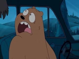 Assistir We Are Bears - Episódio 08 Online