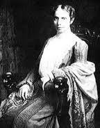 Breve Biografía de Alice Stone Blackwell