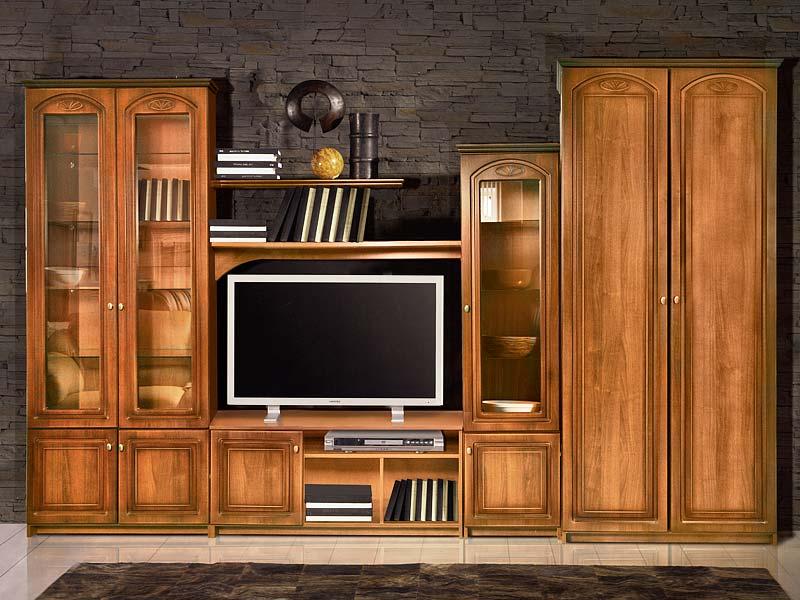 Muebles autocad 3d gratis for Muebles de oficina en autocad 3d gratis