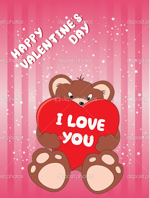 valentines+day+greeting+cards+(7)