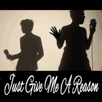 Pink - Just Give Me A Reason (feat. Nate Reuss)