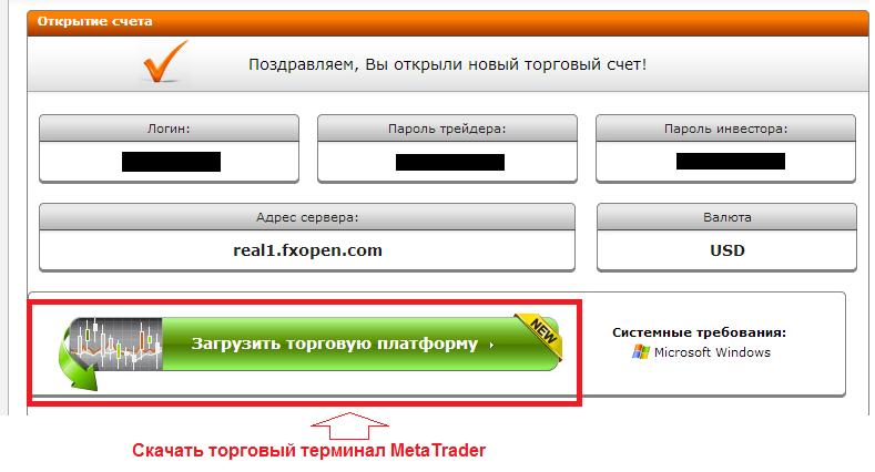 Купить биткоин и лайткоин через форекс