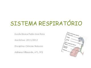 Trabalho Em PPT Pela Aluna Adriana Villaverde  9  2