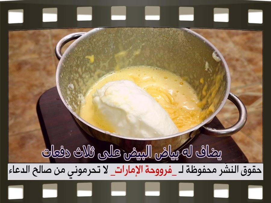 http://2.bp.blogspot.com/-qcL1kfmvUzk/VT-wnN-lv3I/AAAAAAAALS4/8bOGf9p4QXE/s1600/16.jpg