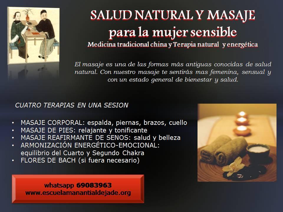 SESIÓN DE SANACIÓN ESPECIAL PARA TIGRESAS BLANCAS