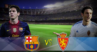 http://benmuha27.blogspot.com/2012/11/highlight-barcelona-vs-real-zaragoza.html