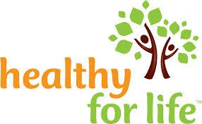 Healthy Wealth For Life
