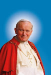 Frases del Beato Juan Pablo II