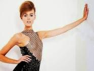 New Zealand Anmari Botha Hollywood Actress HD  Wallpapers