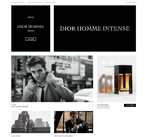 http://www.dior.com/beauty/fr_fr/minisite/th/dior_homme.html#gallery
