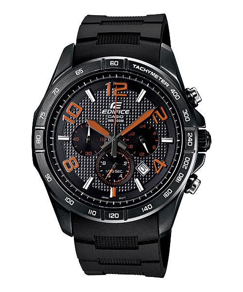 koleksi jam tangan terlengkap dan termurah dengan berbagai model dan