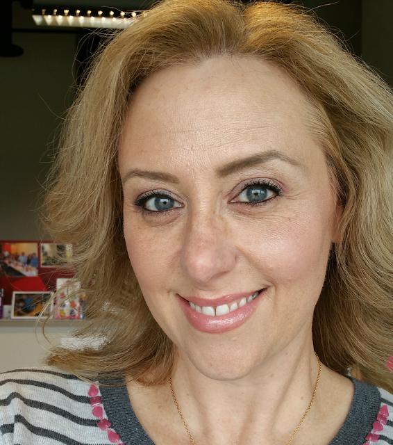 Gouldylox, It Cosmetics, Bye Bye Pores, Makeup Sandwich Technique