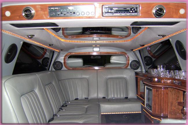 rolls royce interior car models. Black Bedroom Furniture Sets. Home Design Ideas
