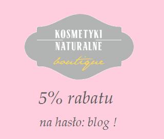 http://kosmetykinaturalne-boutique.pl/