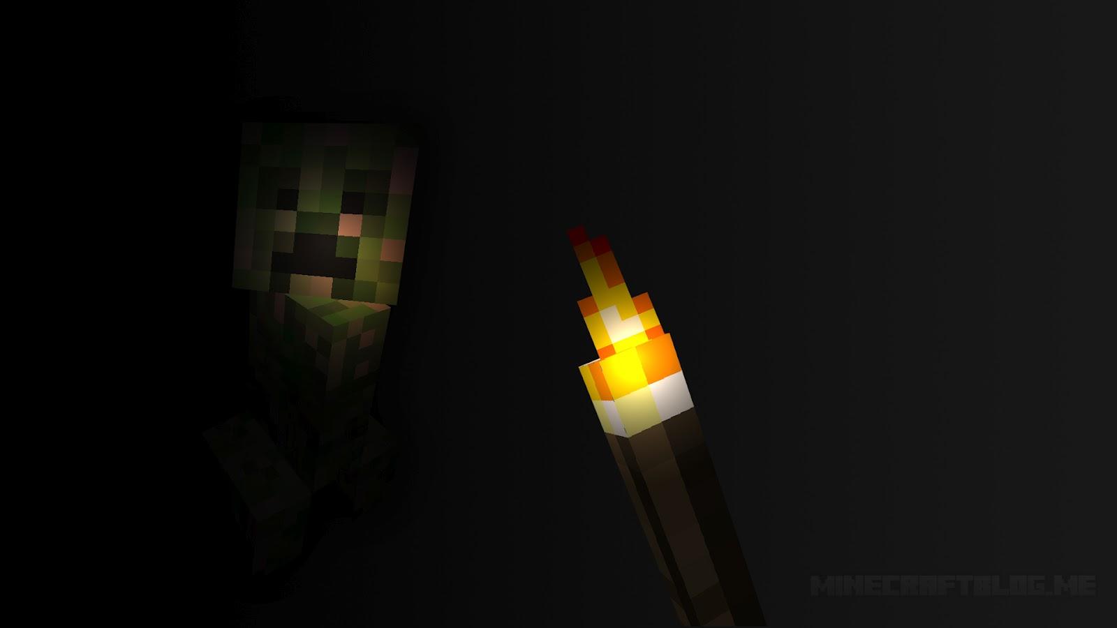 Simple Wallpaper Minecraft Dark - dark_creeper  Best Photo Reference_279512.jpg