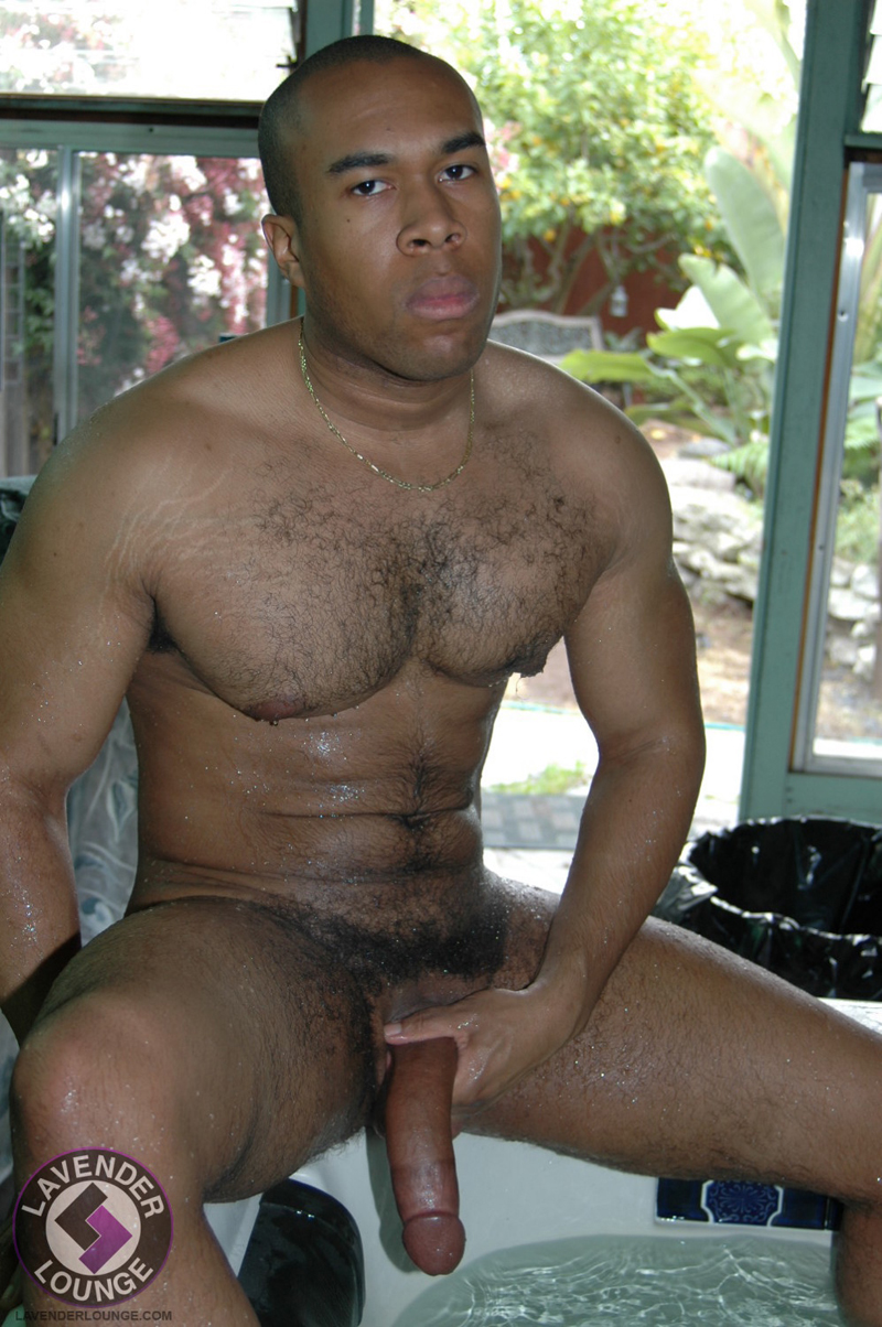 gay black sex men