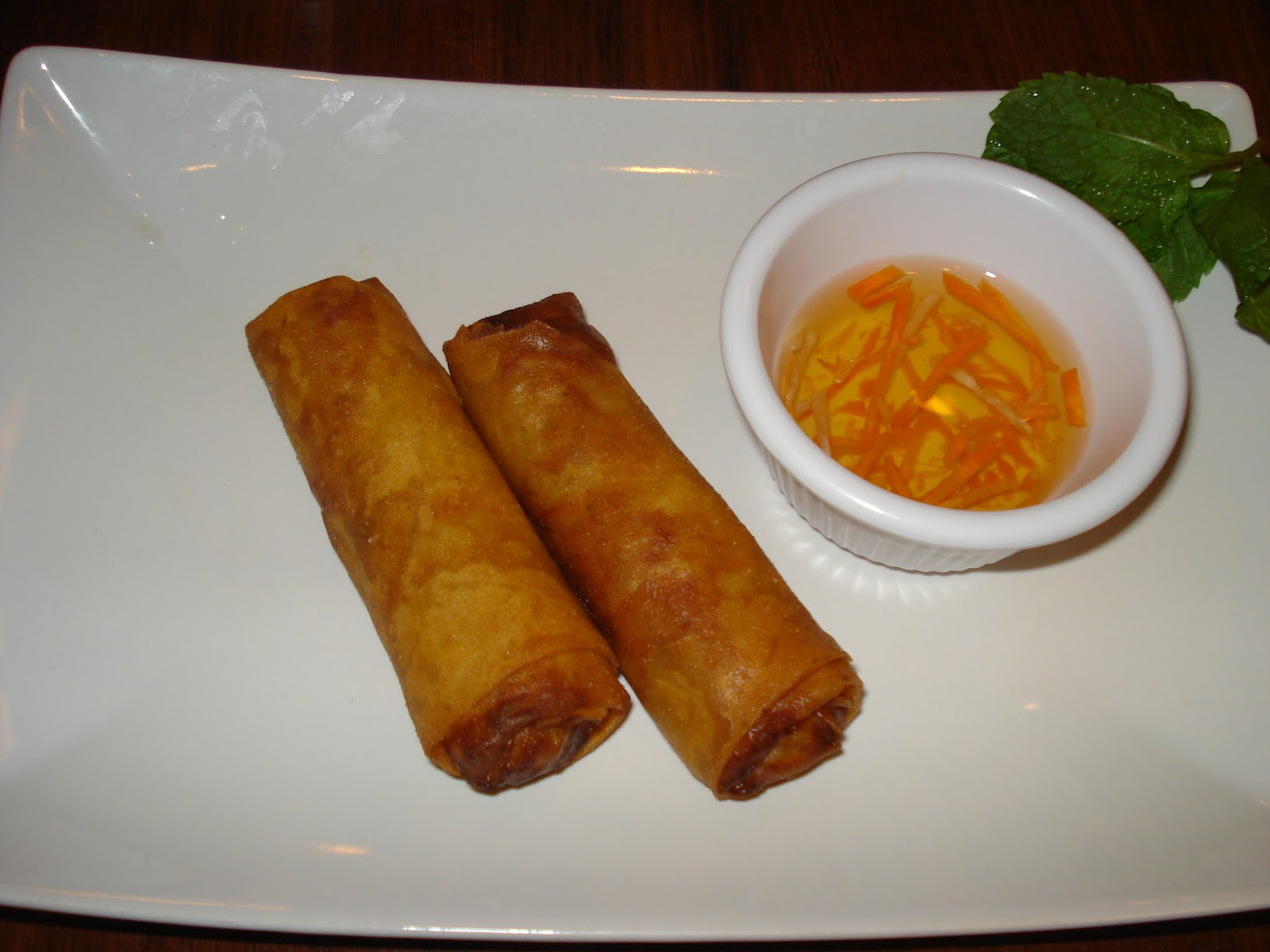 Chinese Food Lakeland Dr