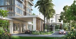 Apartemen Jakarta