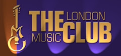 London Music Club