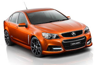 [Resim: Holden+VF+Commodore+SS+V+1.jpg]