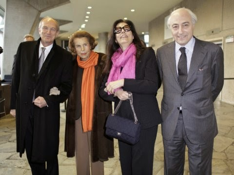 "<img src=""http://2.bp.blogspot.com/-qcao5lQGNJE/U-DfF6ihqVI/AAAAAAAAAdo/NE5g5Cafgzk/s1600/liliane-bettencourt-family-rich-france.jpg"" alt=""Richest Families in the World"" />"