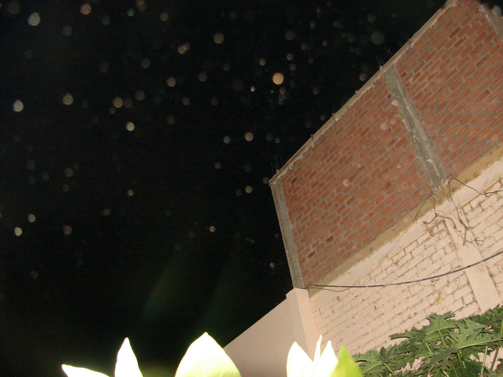 4-mayo-5-6-7-8-9...2011..ATENCION .ultimos avistamientos ovni en Cielo de Mi casa hoy,2:23 am sec