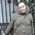 Kartka z pamiętnika (23.11.2013r.- 6.12.2013r.)