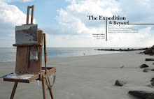 To Order a 2012 Exhibition Catalogue: