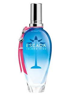 Escada Island Kiss 2011 for women