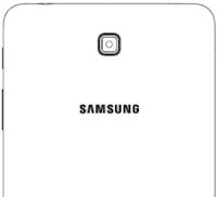 SM-T239 - Galaxy Tab 4 Lite 7.0 LTE