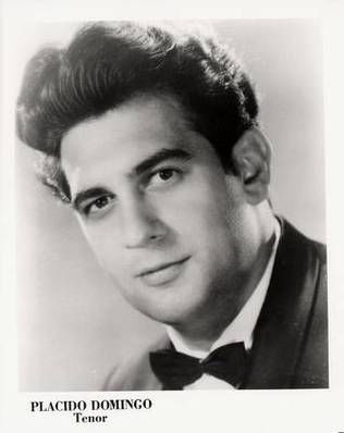 Franco Corelli Sings More Neapolitan Songs