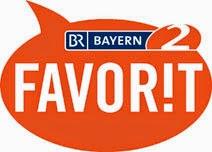 http://www.br.de/radio/bayern2/kultur/bayern-2-favoriten/buch/philipp-winterberg-jakobsweg-smoking-100.html