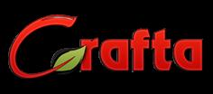 www.crafta.com