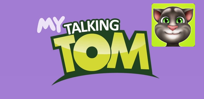 http://www.androidhackings.com/2014/07/my-talking-tom-hack-tool-cheats-for.html