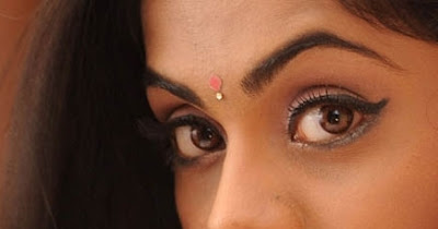 eye tamil kavithai in dinesh