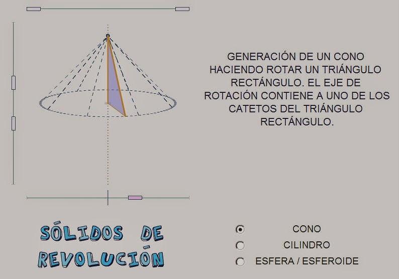 https://dl.dropboxusercontent.com/u/44162055/manipulables/geometria/solrevol.swf