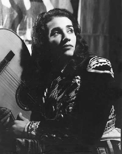 Frida Khalo y Chavela Vargas, en Cartas en la Noche. Ediciones El toro de Barro. Libro recomendado: Noches dantescas, de Carlos Edmundo de Ory.