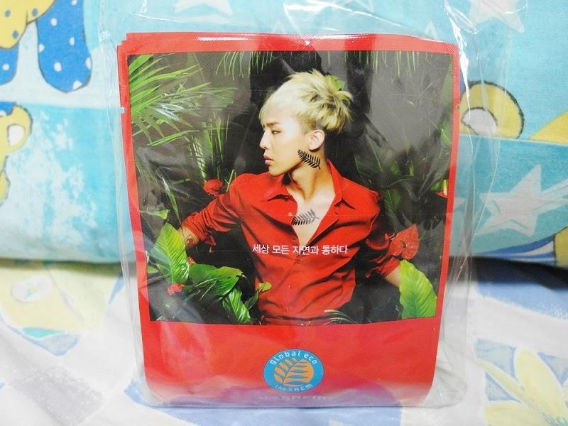 the saem mask packs korean skincare haul seoul lunarrive
