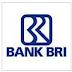 Lowongan Kerja PT Bank Rakyat Indonesia (Persero) Tbk Sebagai Customer Service dan Account Officer Untuk Lulusan Minimal D3
