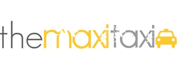 the maxi taxi