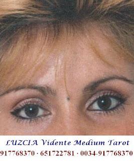 <b>Vidente-Española-LUZCIA-Vidente-Española-917768370</b>