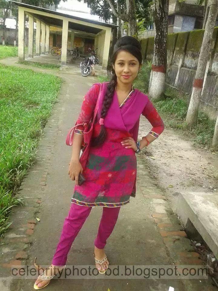 Bangladeshi%2BNormal%2BVillage%2BGirls%2BLatest%2BPhotos016