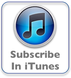 Subscribe in iTunes Store